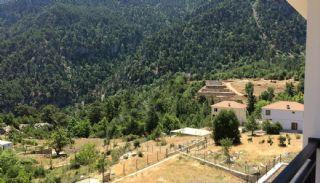 200 m² privat villa i Antalya med fri utsikt, Antalya / Konyaalti - video