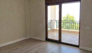 200 m² privat villa i Antalya med fri utsikt, Interiör bilder-3
