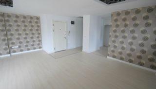 3 Slaapkamer Appartement met Aparte Keuken in Konyaalti, Interieur Foto-4