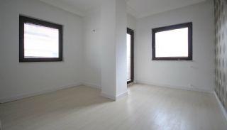 3 Slaapkamer Appartement met Aparte Keuken in Konyaalti, Interieur Foto-13