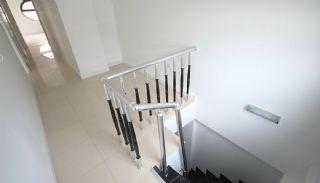 3 Slaapkamer Appartement met Aparte Keuken in Konyaalti, Interieur Foto-18