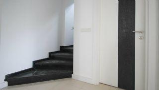 3 Slaapkamer Appartement met Aparte Keuken in Konyaalti, Interieur Foto-19
