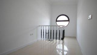 3 Slaapkamer Appartement met Aparte Keuken in Konyaalti, Interieur Foto-20