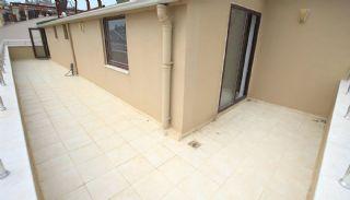 3 Slaapkamer Appartement met Aparte Keuken in Konyaalti, Interieur Foto-21