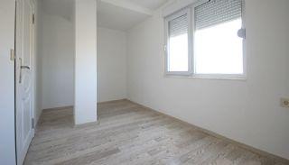 شقة جاهزة للسكن طابق ارضي في لارا أنطاليا, تصاوير المبنى من الداخل-7