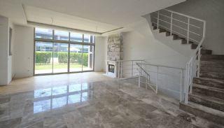 Turnkey Volledig Uitgeruste Half Vrijstaand Huis in Lara, Interieur Foto-1