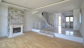 Turnkey Volledig Uitgeruste Half Vrijstaand Huis in Lara, Interieur Foto-2