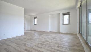 Turnkey Volledig Uitgeruste Half Vrijstaand Huis in Lara, Interieur Foto-8