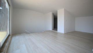 Turnkey Volledig Uitgeruste Half Vrijstaand Huis in Lara, Interieur Foto-11