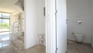 Turnkey Volledig Uitgeruste Half Vrijstaand Huis in Lara, Interieur Foto-18