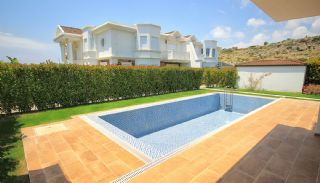 Luxury Well Designed Antalya Villas with Private Pool, Antalya / Kundu - video