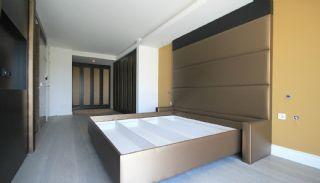 Luxueuses Villas Bien Conçues à Antalya avec Piscine Privée, Photo Interieur-7