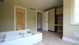 Luxueuses Villas Bien Conçues à Antalya avec Piscine Privée, Photo Interieur-9