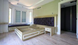 Luxueuses Villas Bien Conçues à Antalya avec Piscine Privée, Photo Interieur-15