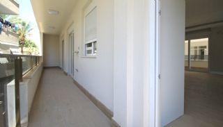 Centraal Gelegen Appartementen in Antalya Dicht bij de Zee, Interieur Foto-15