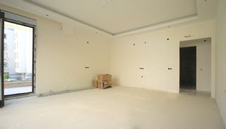 Quality Lara Apartments for Comfortable Life in Antalya, Construction Photos-7