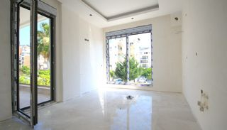 Quality Lara Apartments for Comfortable Life in Antalya, Construction Photos-8