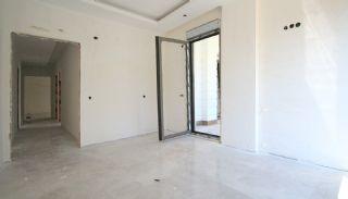 Quality Lara Apartments for Comfortable Life in Antalya, Construction Photos-9