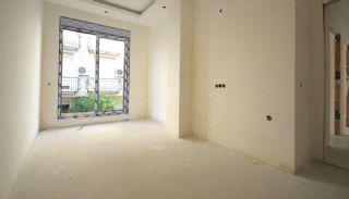 Quality Lara Apartments for Comfortable Life in Antalya, Construction Photos-10