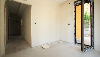 Quality Lara Apartments for Comfortable Life in Antalya, Construction Photos-13