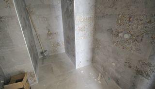Quality Lara Apartments for Comfortable Life in Antalya, Construction Photos-14