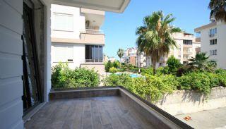 Quality Lara Apartments for Comfortable Life in Antalya, Construction Photos-15