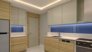 Quality Lara Apartments for Comfortable Life in Antalya, Interior Photos-1