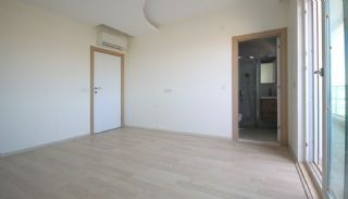 Ready Apartments with Separate Kitchen in Antalya Center, Interior Photos-10
