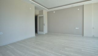 Appartements Dans Un Quartier Paisible de Lara Antalya, Photo Interieur-3