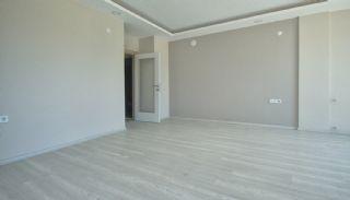 آپارتمان های آماده تحویل در منطقه ای آرام در لارا در آنتالیا, تصاویر داخلی-3
