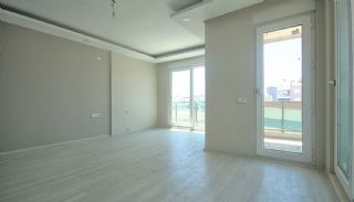 Appartements Dans Un Quartier Paisible de Lara Antalya, Photo Interieur-4
