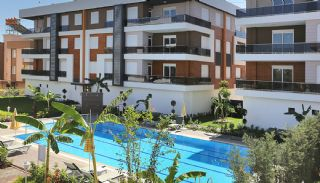 Ready to Move Lovely Property in Kepez Antalya, Antalya / Kepez - video