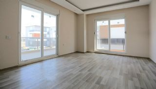 Ready to Move Lovely Property in Kepez Antalya, Interior Photos-1