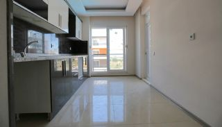 Ready to Move Lovely Property in Kepez Antalya, Interior Photos-5