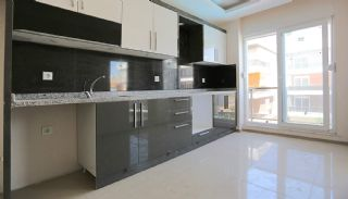 Ready to Move Lovely Property in Kepez Antalya, Interior Photos-6