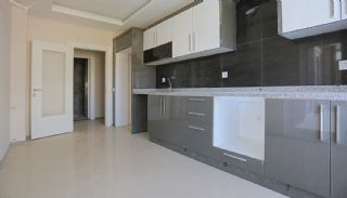 Ready to Move Lovely Property in Kepez Antalya, Interior Photos-7
