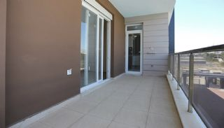 Ready to Move Lovely Property in Kepez Antalya, Interior Photos-21