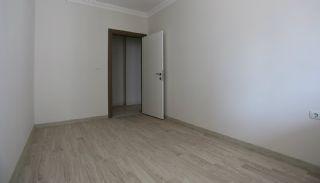 Kepez'de Ayrı Mutfağa Sahip Sıfır Daireler, İç Fotoğraflar-11