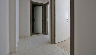 Kepez'de Ayrı Mutfağa Sahip Sıfır Daireler, İç Fotoğraflar-16