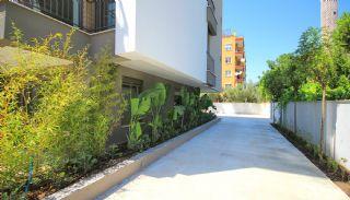 Brillante Antalya Immobilien mit Smart Home System, Antalya / Lara - video
