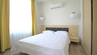Rental Income Guaranteed Apartments in Konyaalti Antalya, Interior Photos-11