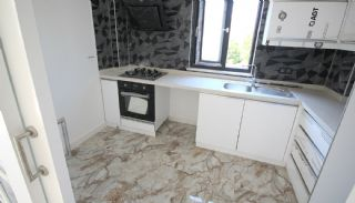 Ready Antalya Apartments Close to Famous Isiklar Street, Interior Photos-5