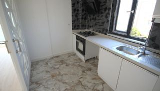 Ready Antalya Apartments Close to Famous Isiklar Street, Interior Photos-7