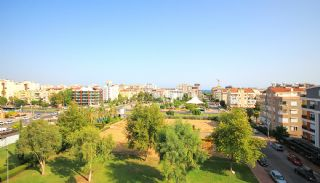 Konyaalti Apartments in the Middle of all Social Amenities, Antalya / Konyaalti - video