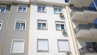 3 Bedroom Apartments in the Center of Antalya, Antalya / Center - video