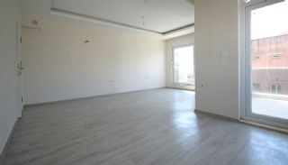 3 Bedroom Apartments in the Center of Antalya, Interior Photos-3