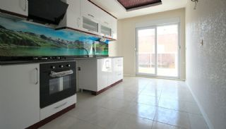3 Bedroom Apartments in the Center of Antalya, Interior Photos-5
