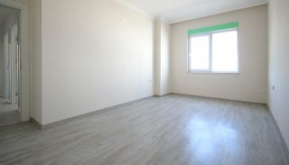 3 Bedroom Apartments in the Center of Antalya, Interior Photos-11