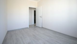 3 Bedroom Apartments in the Center of Antalya, Interior Photos-13