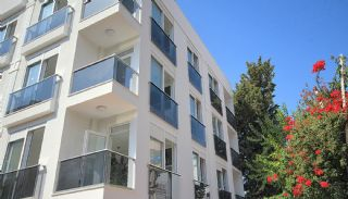 Centrally Located Cheap Apartments in Antalya, Antalya / Center - video